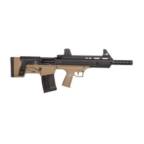 American Tactical for sale