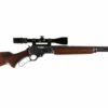 Marlin 336 For Sale