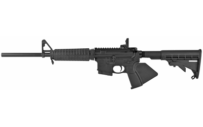 Smith and Wesson M&P 15 for sale