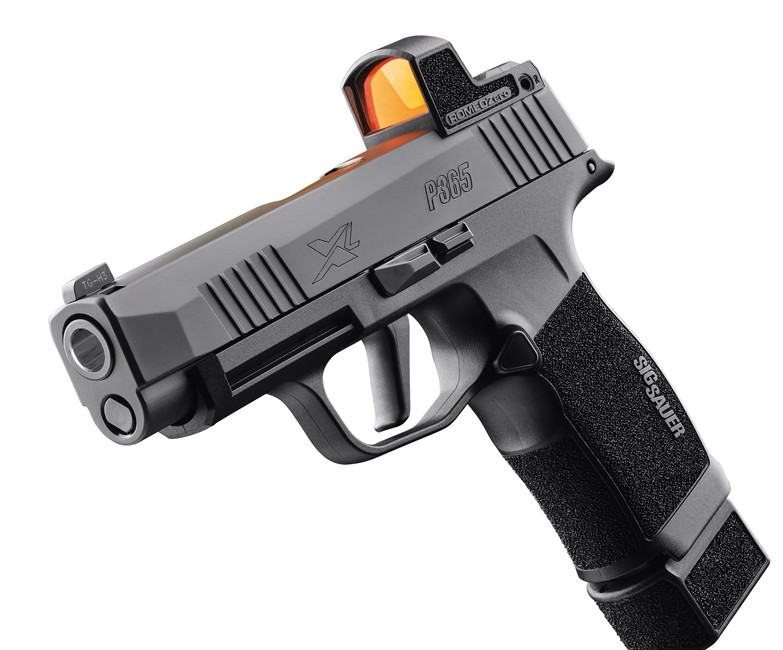 Sig Sauer P365 for sale